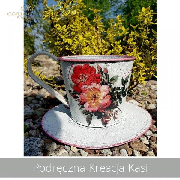 20190909-Podręczna Kreacja Kasi-R1201-example 03