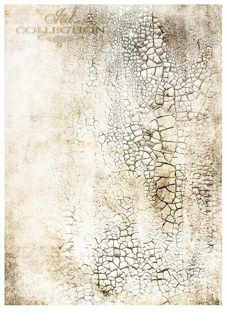 Zestawy-papierow-do-scrapbookingu-zestaw-Lato-w-blekitach-SCRAP-046-08-ptaszki-motylki-akwarelowe-kwiatki-mediowe-struktury-tla-struktury-farb-desek-spekalin-crak