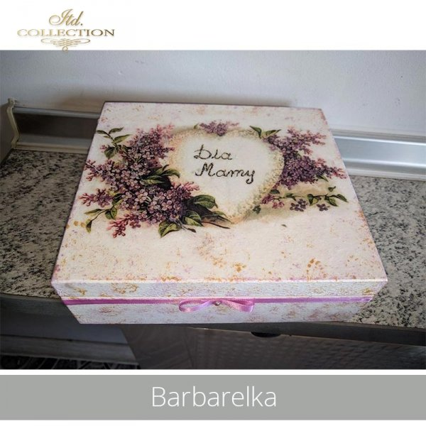 20190504-Barbarelka-R0295-example 01