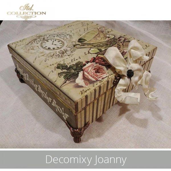 20190427-Decomixy Joanny-R0495-example 4