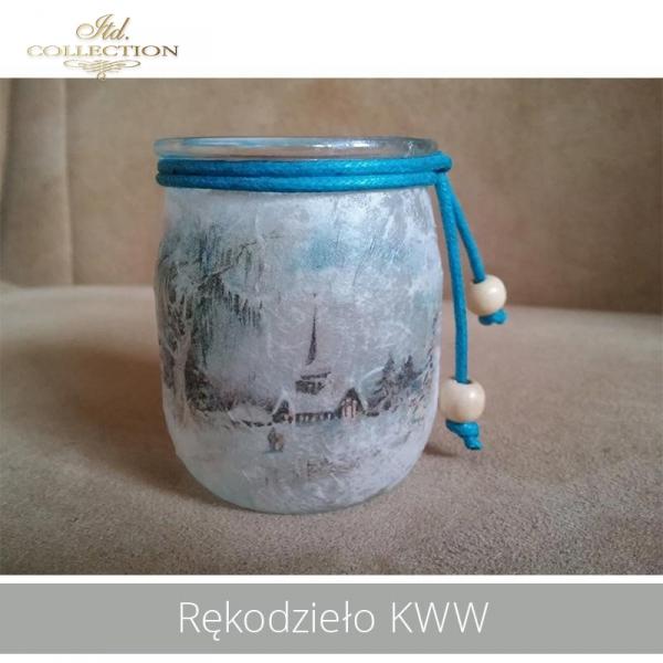 20190424-Rękodzieło KWW-R0992-example 01