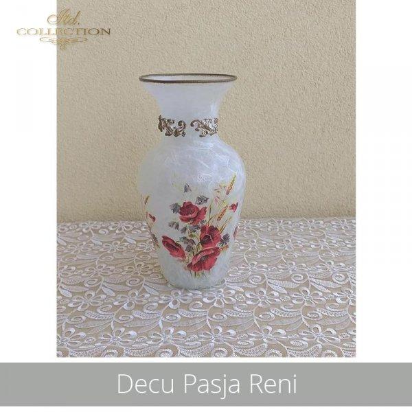 20190616-Decu Pasja Reni-R0415-example 02