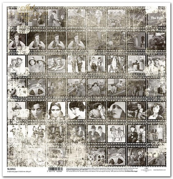 Magia kina - klatki filmowe, klatki na kliszy, aktorzy*film frames, frames on film, actors*Die Magie des Kinos - Filmbilder, Bilder auf Film, Schauspieler*fotogramas de películas, fotogramas de películas, actores