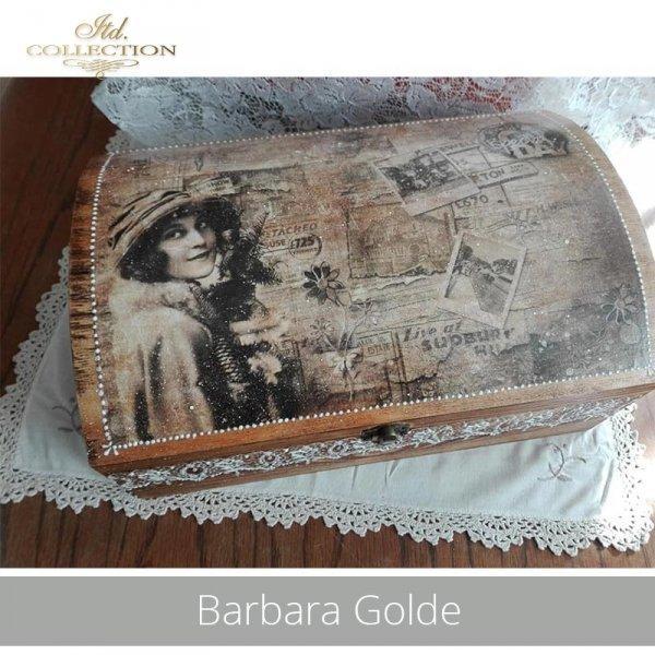 20190724_Barbara Golde-R1323-example 01