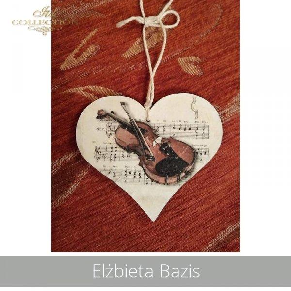 20190902-Elżbieta Bazis-R0374-example 02