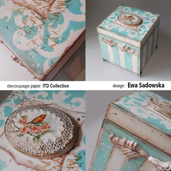 R1070 - Ewa Sadowska - example 01