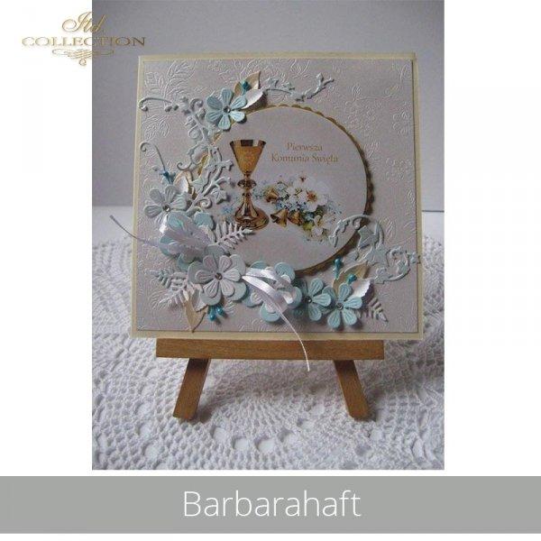 20190428-Barbarahaft-TAG080-example-03