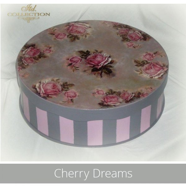 20190430-Cherry Dreams-R1170-R066L-example 01