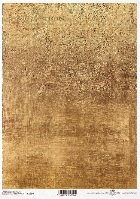 Szlachetne kamienie, tło, tapeta, złoto*Precious stones, background, wallpaper, gold