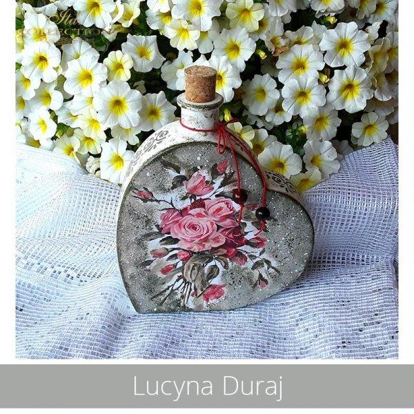 20190513-Lucyna Duraj-R0327-example 02