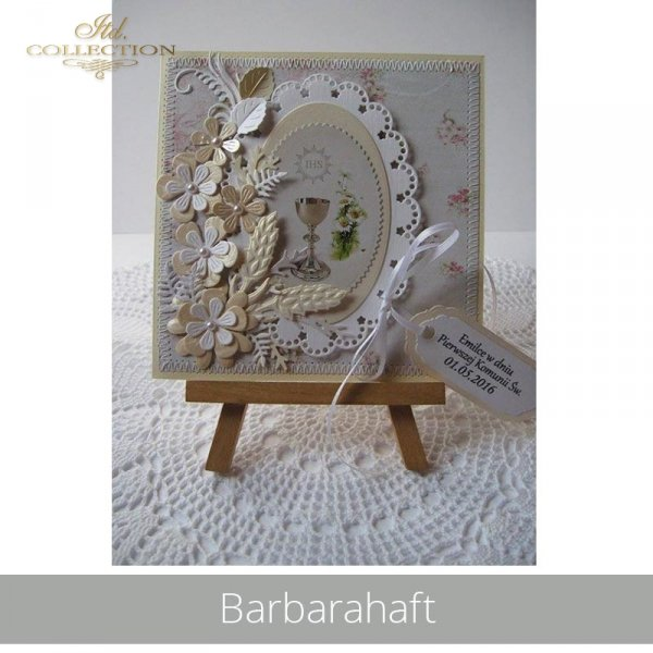 20190428-Barbarahaft-TAG080-example-01