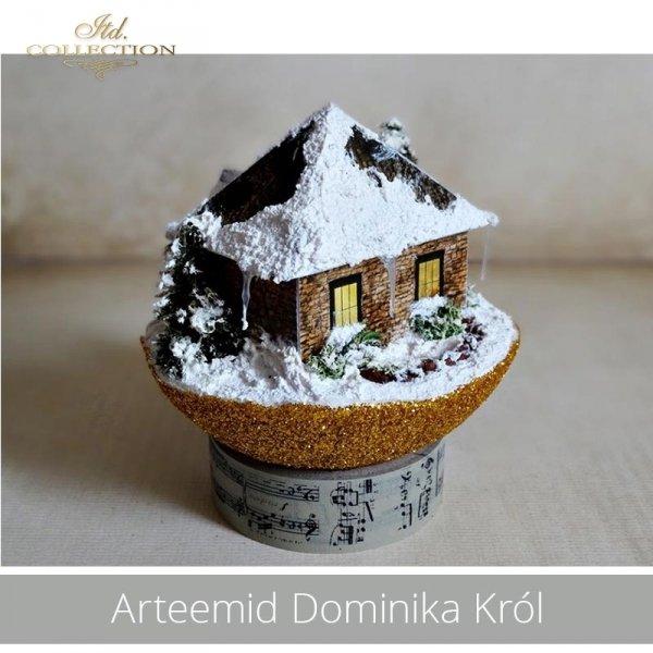 20190707-Arteemid-Dominika Król-ITD PM0004_example 02
