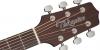 Takamine GD11M-NS - gitara akustyczna
