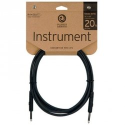 Planet Waves PW-CGT-20  (6m)