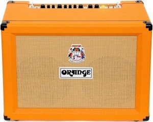 Orange Crush Pro CR120C - combo gitarowe