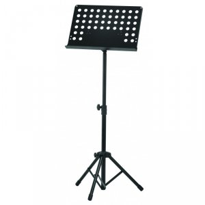 Nomad NBS-1310 - pulpit orkiestrowy