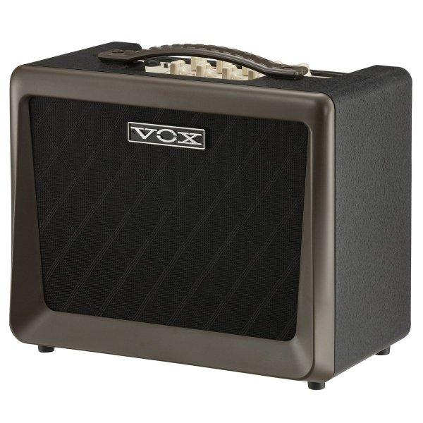 VOX VX 50 AG - wzmacniacz do gitary akustycznej