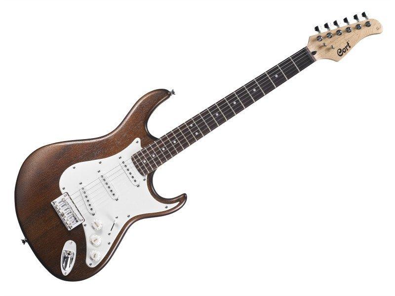 CORT G100 OPW Gitara Elektryczna