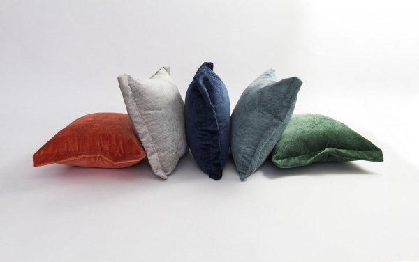 Poduszki dekoracyjne Pepper