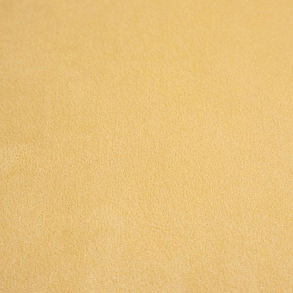 Pram beżowa welurowa poduszka dekoracyjna 45x45 cm