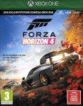 FORZA HORIZON 4 XBOX ONE PL