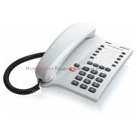 GIGASET 5010 Telefon analogowy biały