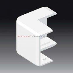 KOPOS Pokrywa narożna zewnętrzna / Narożnik zewnętrzny LHD32x15
