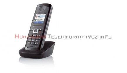 Telefon bezprzewodowy Siemens Gigaset E49H