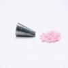 Tylka cukiernicza #81 płatek chryzantema - JEM