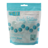 Czekoladowe pastylki Candy Buttons JASNY NIEBIESKI 340g - PME