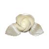 Barwnik spożywczy w sprayu PERŁOWY biały 50ml - Food Colours