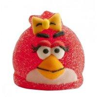 Dekora - Figurka żelowa Angry Birds 2D Redia