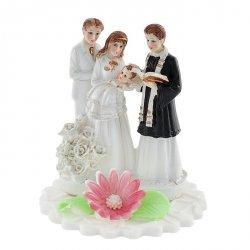 Hokus - Chrzciny z księdzem