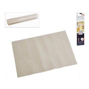 Folia teflonowa / papier do pieczenia wielorazowy 40x33cm