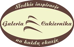 Galeria Cukiernika