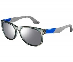 SONNEBRILLE CARRERA BY JIMMY CHOO CA 5010/S 8HDVS 55