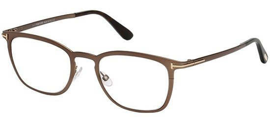 BRILLE TOM FORD TF 5464 012 49