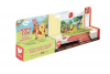 Fototapeta dla dzieci - Kubuś Puchatek - 3D - Walltastic