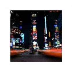New York City - Times Square - reprodukcja