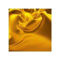 Złote płótno - reprodukcja