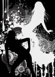 Fototapeta na ścianę - Dziewczyna - 183x254 cm