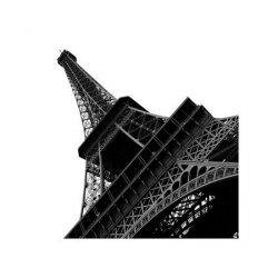 Wieża Eiffel, Paryż - reprodukcja