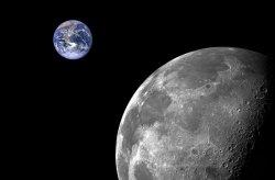 Planeta Ziemia - fototapeta 175x115 cm