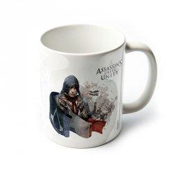 Assassin'S Creed Unity - kubek
