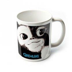 Gremlins Gizmo - kubek