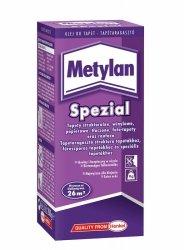 Klej do fototapet Henkel Metylan Spezial 200 g