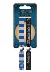 Harry Potter (Ravenclaw) - opaski