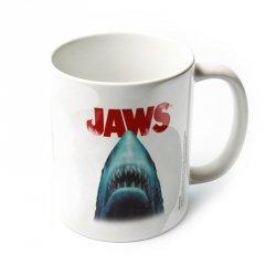 Jaws - Shark Head - kubek