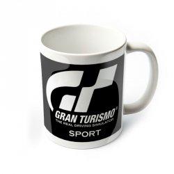 Gran Turismo - kubek