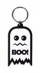 Boo! - brelok